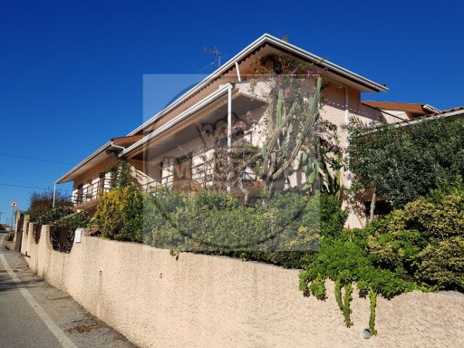 House › Mealhada | 12 Bedrooms | 6WC