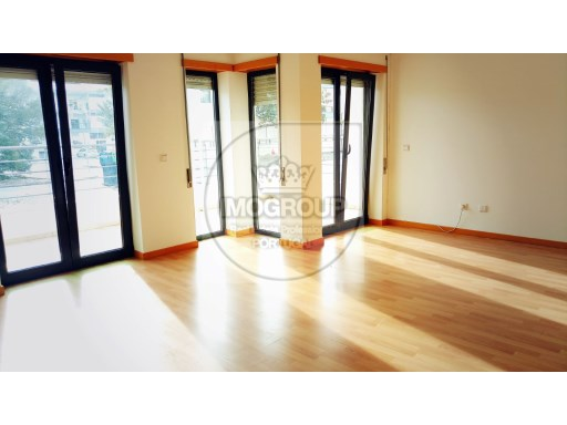 T3 in St.petersburg. | 3 Bedrooms | 2WC