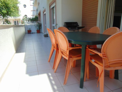 Opportunity, T1 in Quarteira, 3 minutes from the beach, Algarve, Portugal | 1 Bedroom | 1WC
