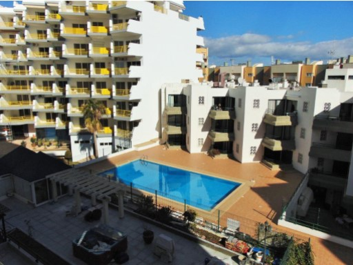 1 bedroom apartment  just minutes from the beach and Vilamoura Marina, Algarve, Portugal | 1 Bedroom | 1WC