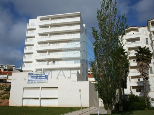 Lote E1 - Monte estoril › Cascais