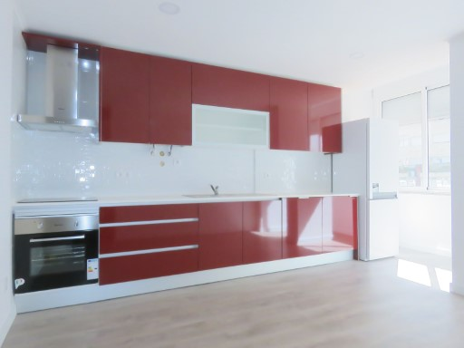 Sala com Kitchenette%2/9