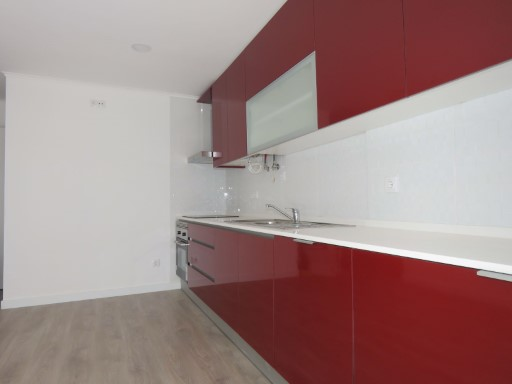 Sala com Kitchenette%3/9