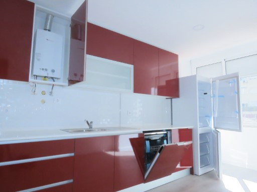 Sala com Kitchenette%4/9