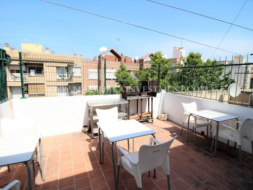 SI VENDE APPARTAMENTO, PALMA. MALLORCA INVESTMENT IMMOBILIARE  | 3 Camere | 1WC