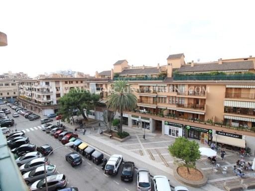 Appartamento in vendita a Palma, Immobiliare Mallorca Investment  | 4 Camere | 2WC