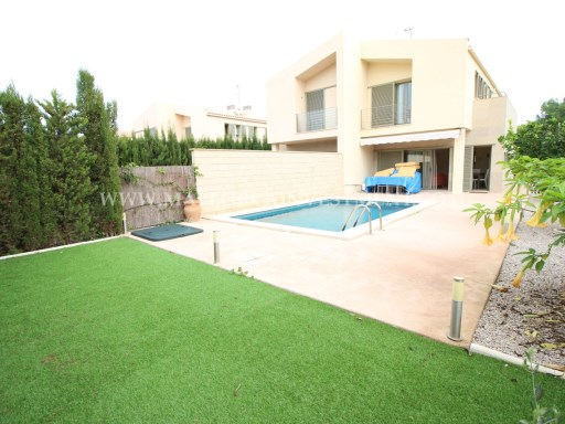 Terraced house for Sale Puig de Ros, Llucmajor. Mallorca Investment Real Estate | 3 Bedrooms | 3WC