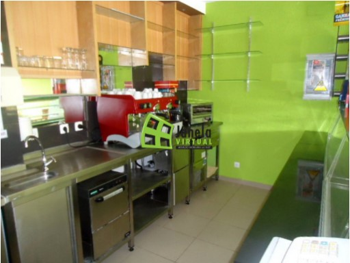 Local commercial › Sesimbra |