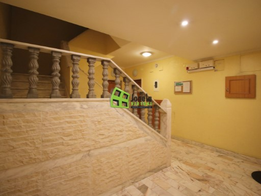 Apartment › Sesimbra | 3 Bedrooms | 2WC