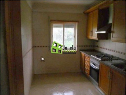 Apartment › Sesimbra | 2 Bedrooms | 1WC