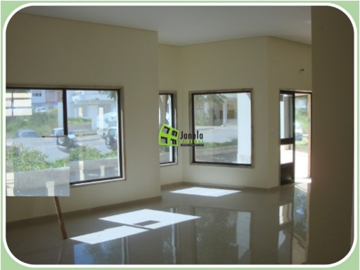 Local commercial › Seixal |