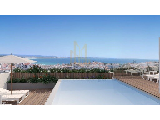 LUXURY CONDO ALGARVE%2/17