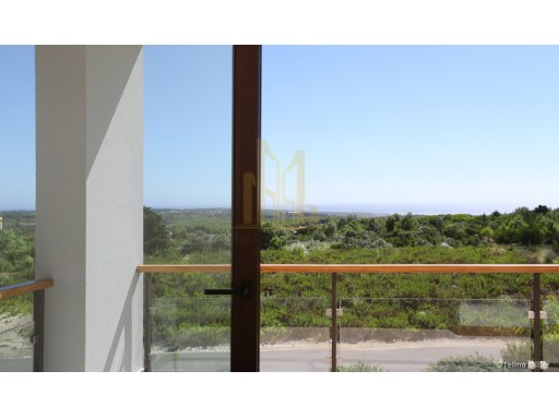 SEA VIEW VILLAS. GUINCHO, CASCAIS%4/51