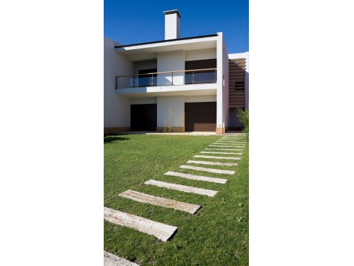 SEA VIEW VILLAS. GUINCHO, CASCAIS%8/51