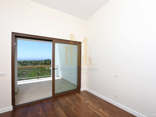SEA VIEW VILLAS. GUINCHO, CASCAIS%11/51