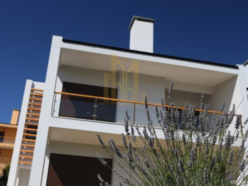SEA VIEW VILLAS. GUINCHO, CASCAIS%20/51
