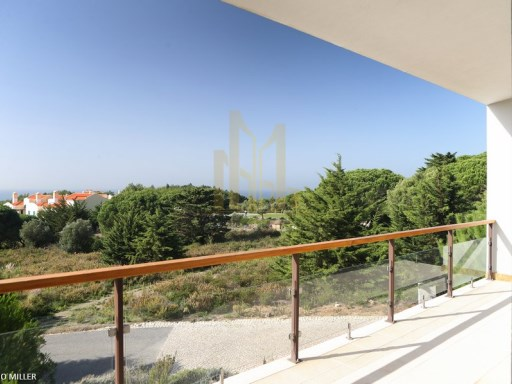 SEA VIEW VILLAS. GUINCHO, CASCAIS%32/51