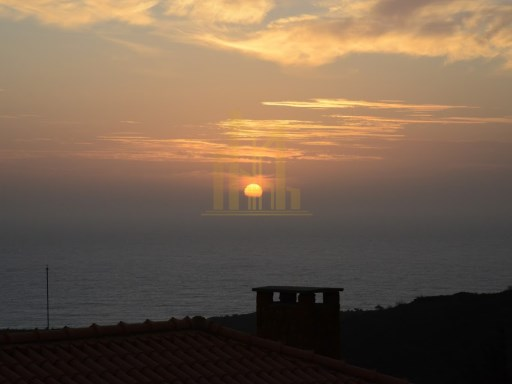 SEA VIEW VILLAS. GUINCHO, CASCAIS%36/51