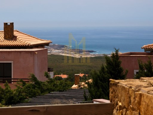 VILLAS WITH SEA VIEW. GUINCHO, CASCAIS%2/33