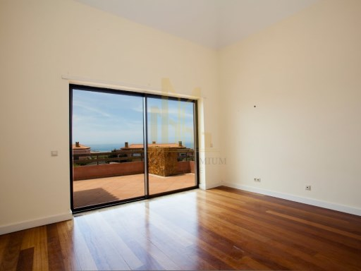 VILLAS WITH SEA VIEW. GUINCHO, CASCAIS%10/33