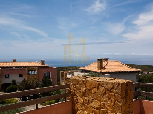 VILLAS WITH SEA VIEW. GUINCHO, CASCAIS%22/33