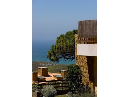 VILLAS WITH SEA VIEW. GUINCHO, CASCAIS%23/33