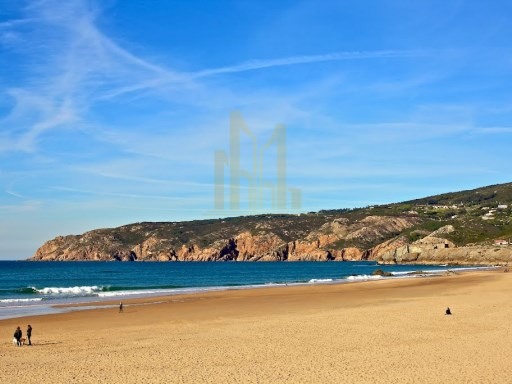 VILLAS WITH SEA VIEW. GUINCHO, CASCAIS%31/33