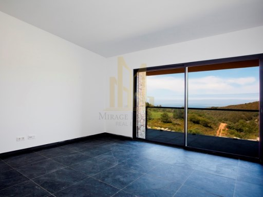 VILLAS WITH SEA VIEW. GUINCHO, CASCAIS%8/32