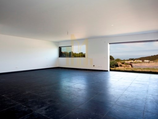 VILLAS WITH SEA VIEW. GUINCHO, CASCAIS%12/32