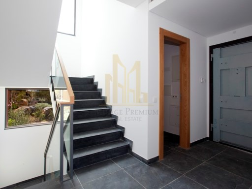 VILLAS WITH SEA VIEW. GUINCHO, CASCAIS%14/32