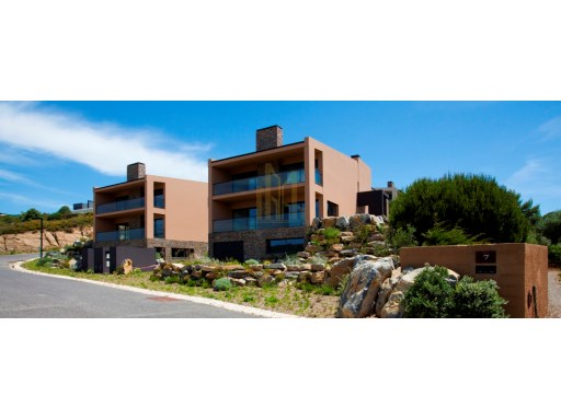 VILLAS WITH SEA VIEW. GUINCHO, CASCAIS%15/32