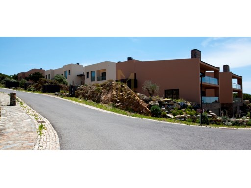 VILLAS WITH SEA VIEW. GUINCHO, CASCAIS%16/32