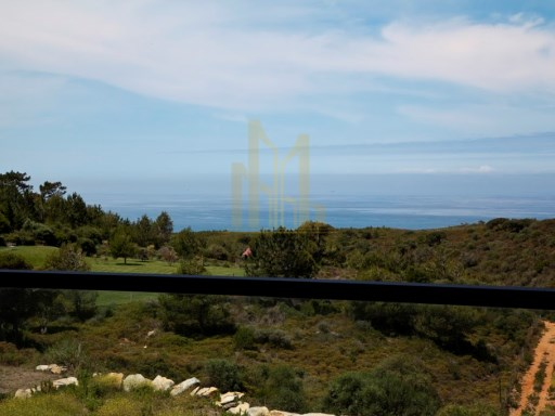 VILLAS WITH SEA VIEW. GUINCHO, CASCAIS%17/32