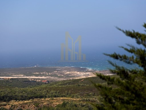 VILLAS WITH SEA VIEW. GUINCHO, CASCAIS%18/32