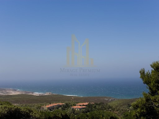 VILLAS WITH SEA VIEW. GUINCHO, CASCAIS%20/32