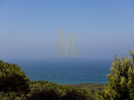 VILLAS WITH SEA VIEW. GUINCHO, CASCAIS%21/32