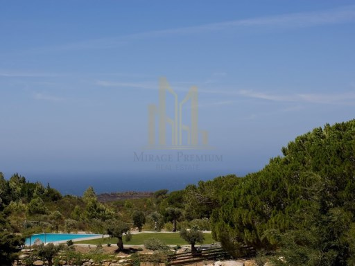 VILLAS WITH SEA VIEW. GUINCHO, CASCAIS%22/32