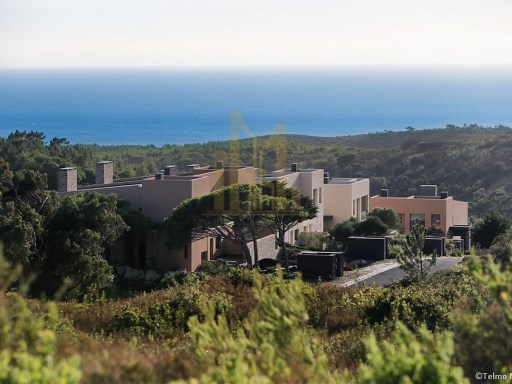 VILLAS WITH SEA VIEW. GUINCHO, CASCAIS%28/32