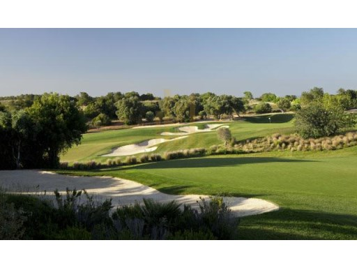 T2 COM PISCINA NO CAMPO DE GOLF EM SILVES, ALGARVE.%27/31