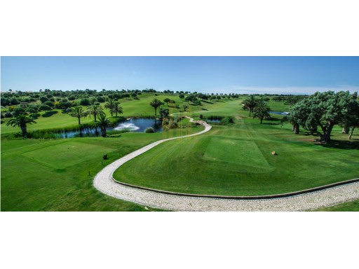 Boavista Golf Resort%3/5