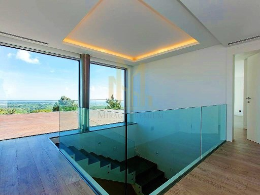 LUXURY VILLA with AMAZING VIEWS _ the%14/31