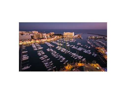 Vilamoura_-_marina_at_night2 (Copy)%20/25