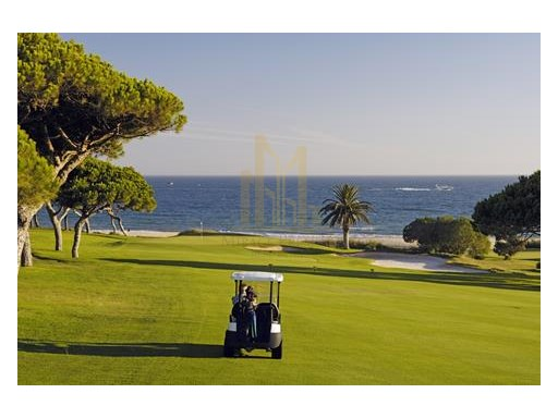 Golf vilamoura (Copy)%23/25