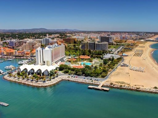 Tivoli-Marina-Vilamoura-Panoramic-View (Copy)%11/15