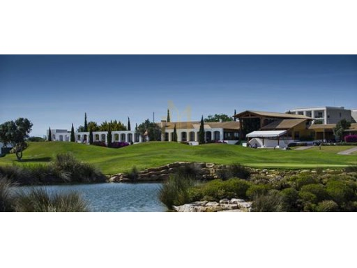 Campo de golf Vilamoura 1 (Copy)%15/15