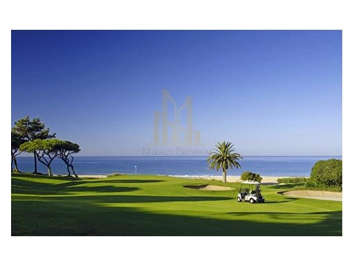 Golf vilamoura 3 (Copy)%14/15