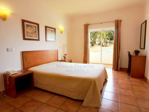 One bedroom apartment a few meters from the beach.%9/20