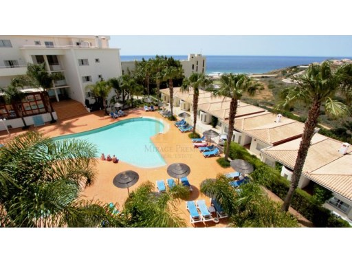 One bedroom apartment a few meters from the beach.%3/20