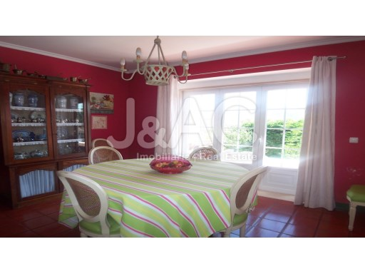 Exceptional House T5 Sintra, Kitchen Pantry%10/27