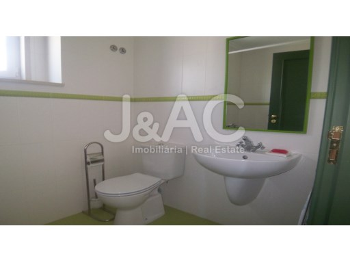 Exceptional House 5 bedrooms Sintra, Suite 2 (WC) (2)%17/27